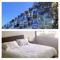 Fotografie hotelů: Aparment in Viña del Mar, Viña del Mar