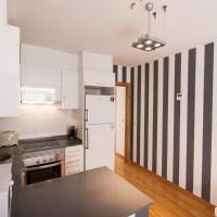 Premium One-Bedroom Apartment with Terrace - Sabaters, 6
