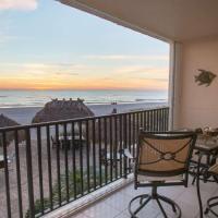 Fotos del hotel: 104 - Sandy Shores, St Pete Beach