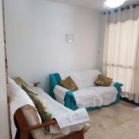 Hotel Pictures: Casa de Praia Itacimirim, Itacimirim