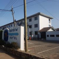 Фотографии отеля: Raybow International Hotel, Takoradi