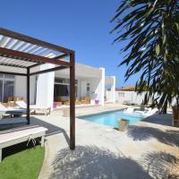 Hotellikuvia: Zentasy Villa Aruba, Palm-Eagle Beach