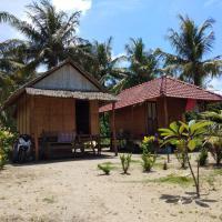 Hotelfoto's: Perumahan Kampung Bugis, Karimunjawa