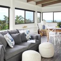 Zdjęcia hotelu: Sunshine Beach Shack, Sunshine Beach
