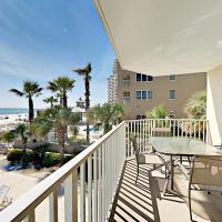 Hotelbilder: Perdido Condo #147006, Orange Beach