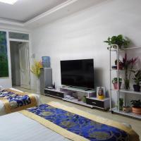 Hotel Pictures: Xining Youyuan Hotel, Xining