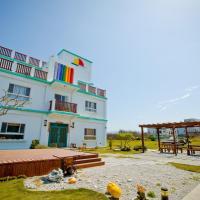 Hotelbilder: Penghu Sun House, Magong