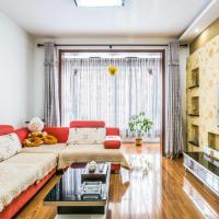 Fotos do Hotel: Harbin XiDian Home Apartment, Harbin