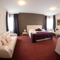Hotel Pictures: Hotel Brotnjo, Čitluk