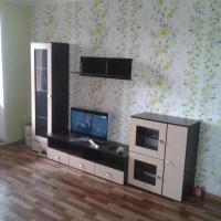 Hotelbilder: Apartment on Volgogradskaya 73, Saransk