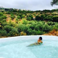Fotos de l'hotel: Eid Resort, Mtolle
