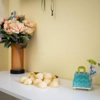 Capriccio Di Pasta Residence