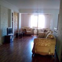 Фотографии отеля: Квартира Цахкадзор, Цахкадзор