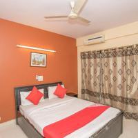 Foto Hotel: OYO 12057 Hidden Nest 1, Bangalore