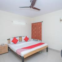 Hotellbilder: OYO 12057 Hidden Nest 1, Bangalore