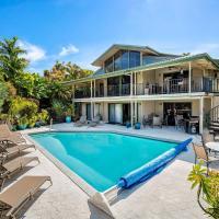 Hotelfoto's: Mahuahua Hale, Kailua-Kona