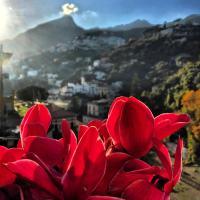 Zdjęcia hotelu: Casa Maria, Vietri