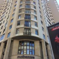 Fotos del hotel: Apartment, Bakú