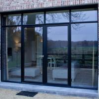 Photos de l'hôtel: B&B De Hessie, Turnhout