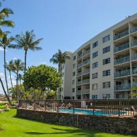 Fotos de l'hotel: Royal Mauian 519 - Two Bedroom Condo, Kihei