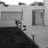 Fotos do Hotel: STUDIO L'OLIVIER, Kelibia