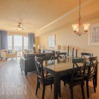 酒店图片: Sienna 402 - Two Bedroom Apartment, 格尔夫波特