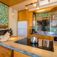 Fotos de l'hotel: Pacific Shores- A211 - Two Bedroom Condo, Kihei