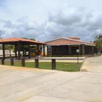 Hotel Pictures: CHÁCARA SANTA TEREZINHA, Areia Branca