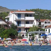 Hotel Pictures: Villa Opatija, Marina
