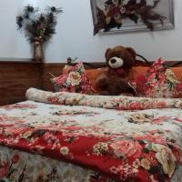 Hotel Pictures: Central Rooms 4 Rent, Bucharest