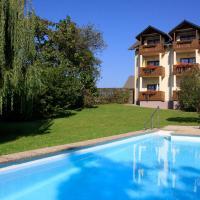 Hotel Pictures: Thermenlandhof St. Magdalenahof, Sankt Magdalena