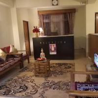 Фотографии отеля: Tse-Ka Residency, Гангток