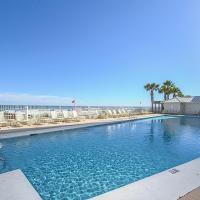 Hotelbilder: 24800 Perdido Beach Blvd Condo Unit 701, Orange Beach