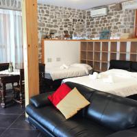Fotos de l'hotel: Galera, Šibenik