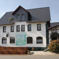 Hotelbilleder: Derentaler Hof, Derental