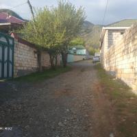 Fotos del hotel: Girve Days, Gabala