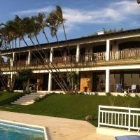 Hotel Pictures: Casa de Campo, Vinhedo