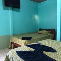Hotel Pictures: Complejo Real La Costa, Coronado