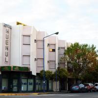 Fotos do Hotel: Hotel Huemul, General Roca