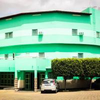 Hotel Pictures: Tropical Hotel, Juazeiro