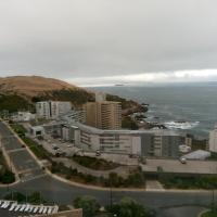 Hotellikuvia: Costa de Montemar1, Concón