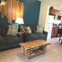 Hotellbilder: Casa Emerald Palms, Coco