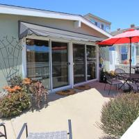 Hotel Pictures: 301 32nd St A (68355), Newport Beach