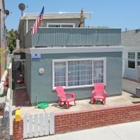 Photos de l'hôtel: 308 Anade Ave (68262), Newport Beach