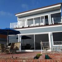 Fotos de l'hotel: 1023 E Balboa A (68258), Newport Beach