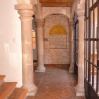 Hotel Pictures: Casa Grande, San Miguel de Allende