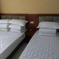 Hotel Pictures: Pengju Yunzhuang Farmstay, Laiyuan