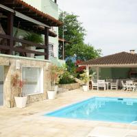 Hotelfoto's: Casa Angra dos Reis - 12 pessoas, Angra dos Reis