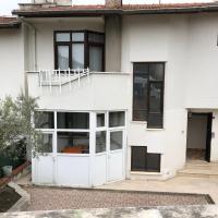Hotelfoto's: Murat House, Trabzon