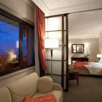 Fotos del hotel: Hotel Regina Margherita, Cagliari